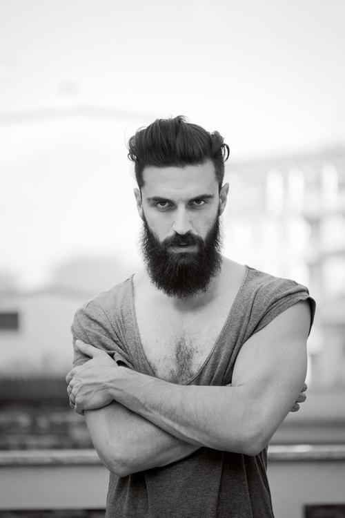 hipster beard 37-min