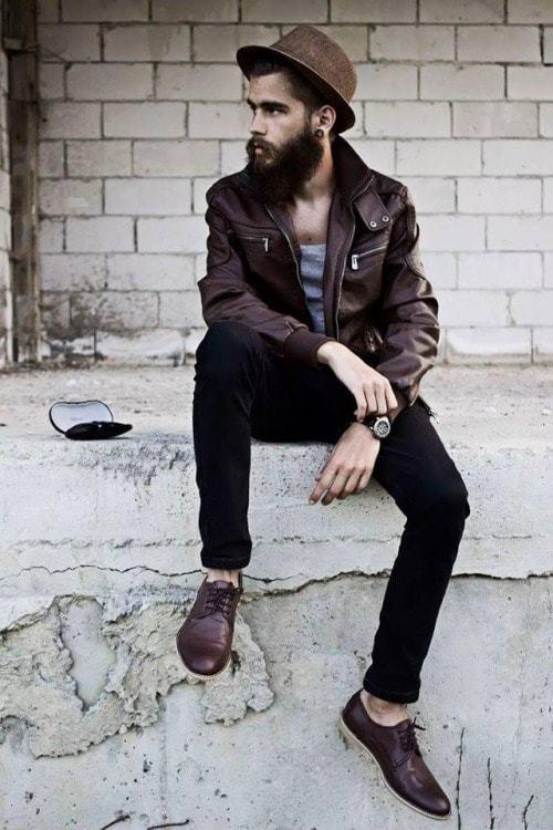 hipster beard 39-min