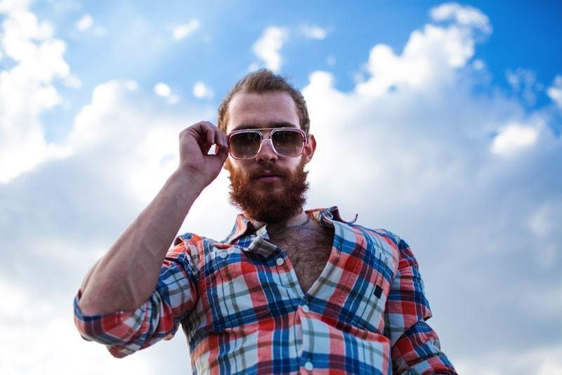 hipster beard 40-min