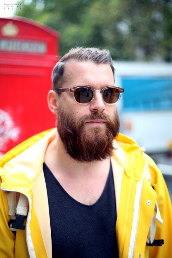 hipster beard 41-min