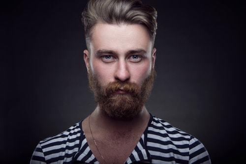 hipster-beard 44-min