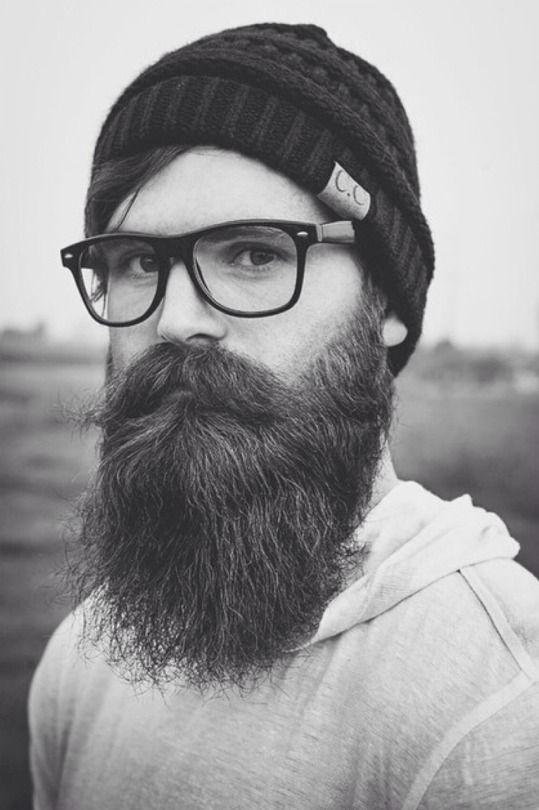 hipster beard 49-min