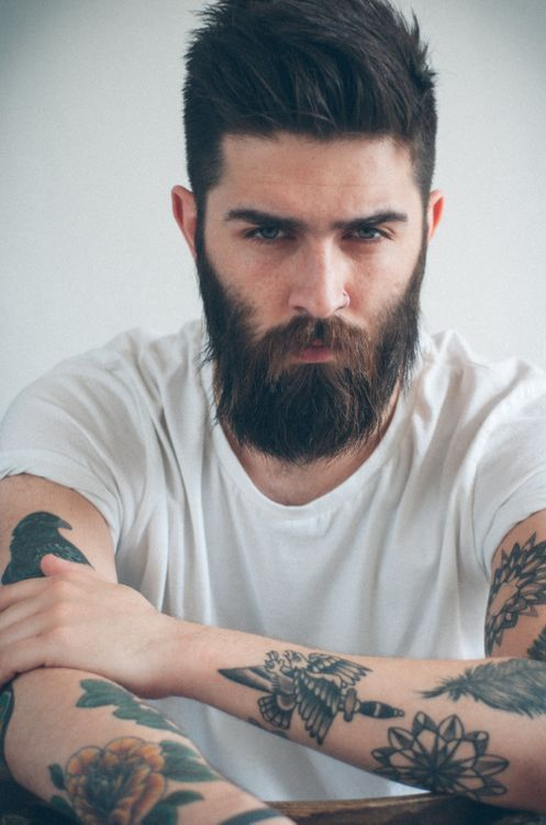 hipster beard 52-min