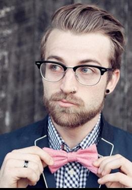 hipster beard 53-min