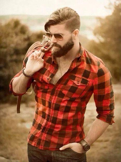 hipster beard 54-min