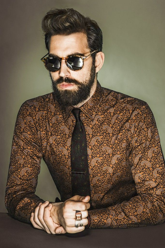 hipster beard 55-min