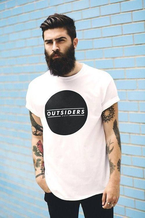 hipster beard 56-min