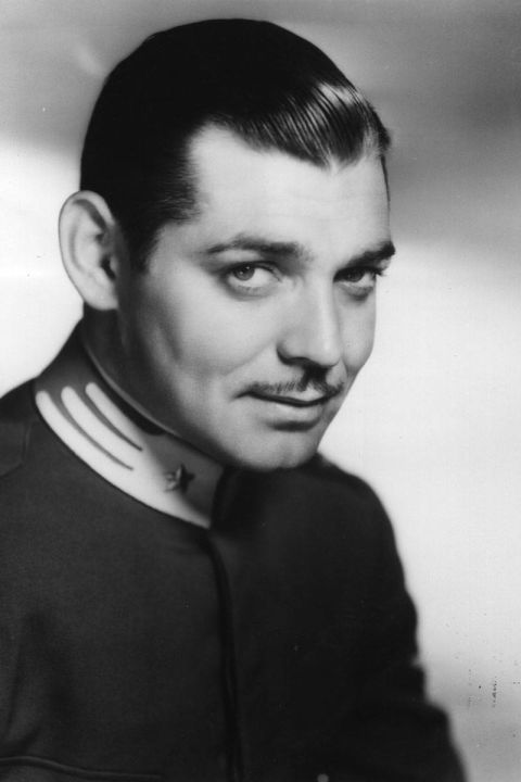 all time favorite creepy mustaches for men