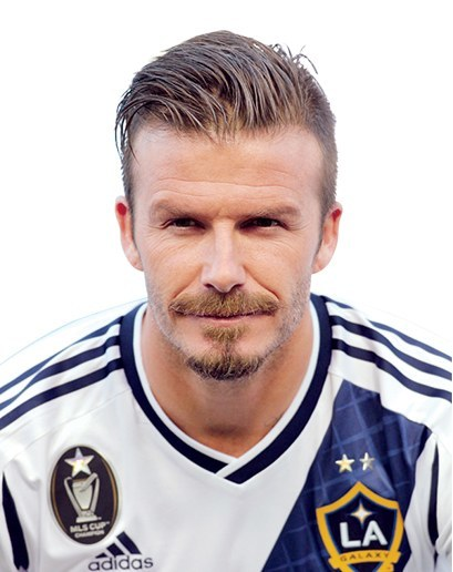 best mustache hipster for player