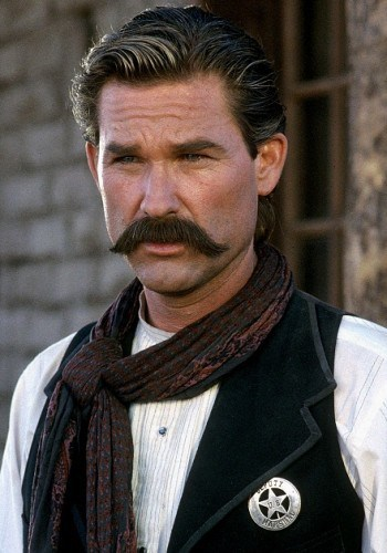 mexican mustache 4
