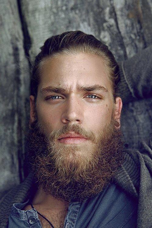 blonde-beard-styles-16