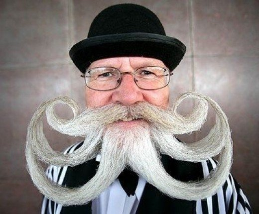 design-ideas-for-to-try-with-your-beard-18