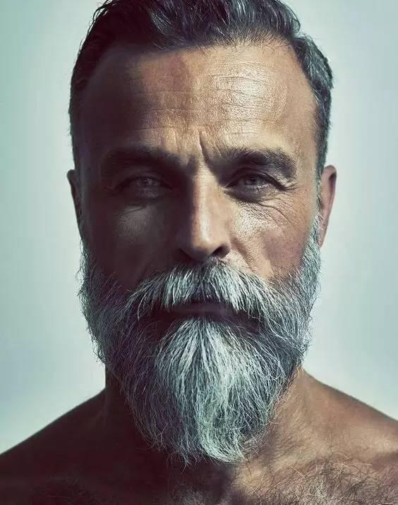 design-ideas-for-to-try-with-your-beard-222