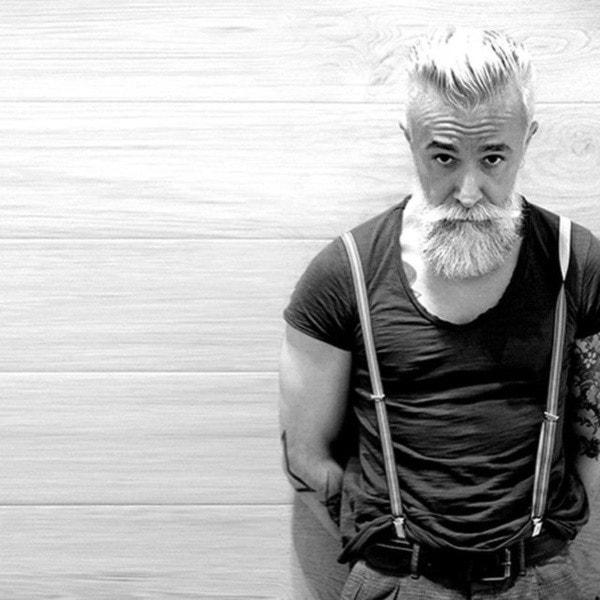 white-beard-styles-6