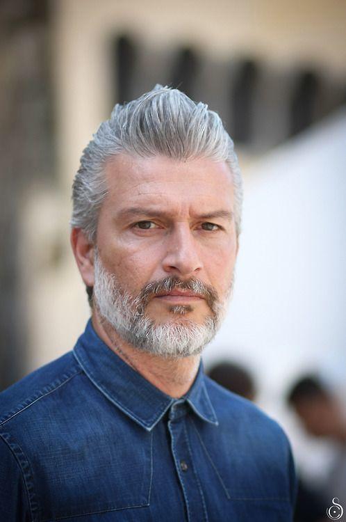 white-beard-styles-7