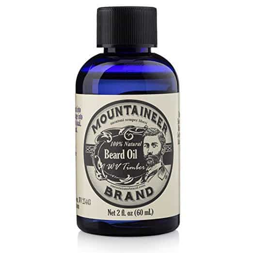 Mountaineer-Brand-WV-Timber-Scented-with-Cedarwood-and-Fir-Needle-Conditioning-Oil