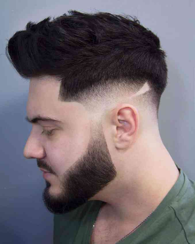 Image Result For Cool Short Hair Styles