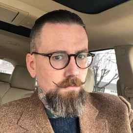 van dyke beard (6)