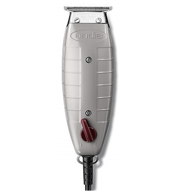 andis professional beard clipper