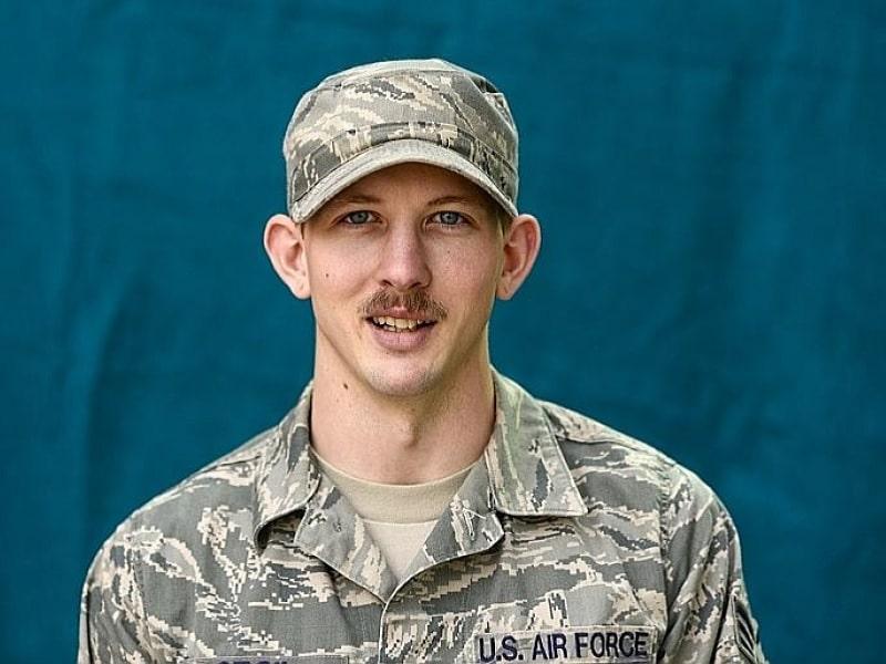 army mustache regulations