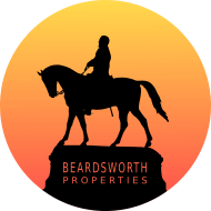 Beardsworth Properties