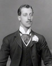 Albert_Victor_late_1880s