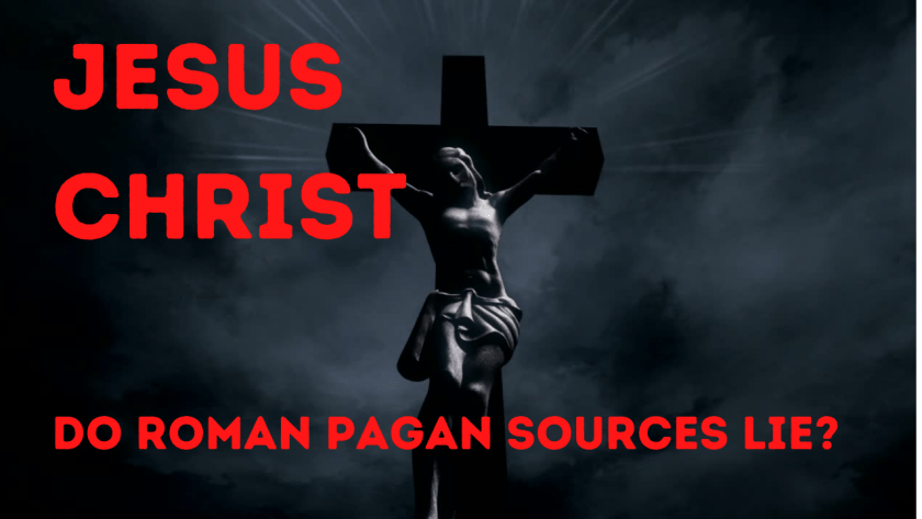 Jesus mythicist historicist