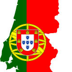 Polygraph Portugal test, exam | Certified lie detector examiner