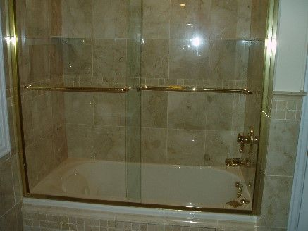 Variety Of Shower Enclosure By Bear Glass Bear Glass Blog