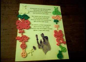 poem-craft-for-fathers-day-or-mothers-day