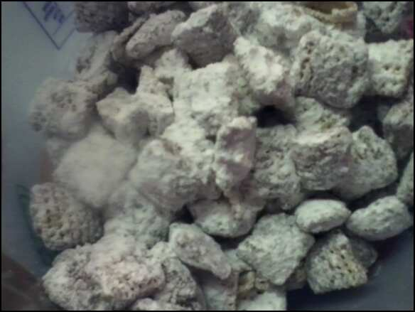 puppy-chow-recipe-and-not-so-wordless-wednesday
