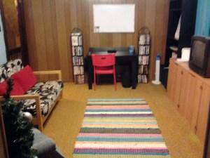 sittingroom3