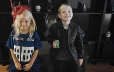 dr-who-party-ideas-for-kids