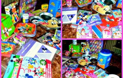 disney-side-mickey-mouse-playdate