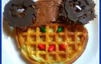 princess-leia-waffles