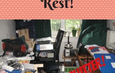 putting-clutter-to-rest