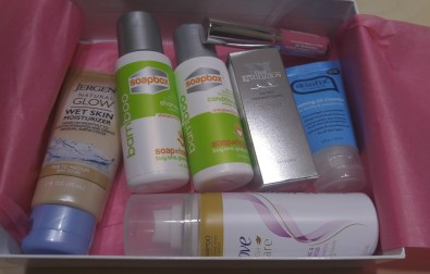 sneak-peek-at-the-march-target-beauty-box
