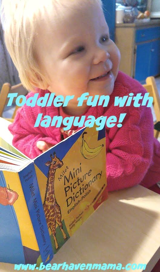 toddler-language-learning-fun