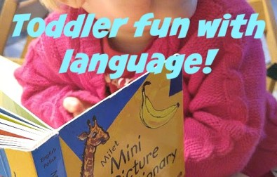 toddler-language-learning-fun