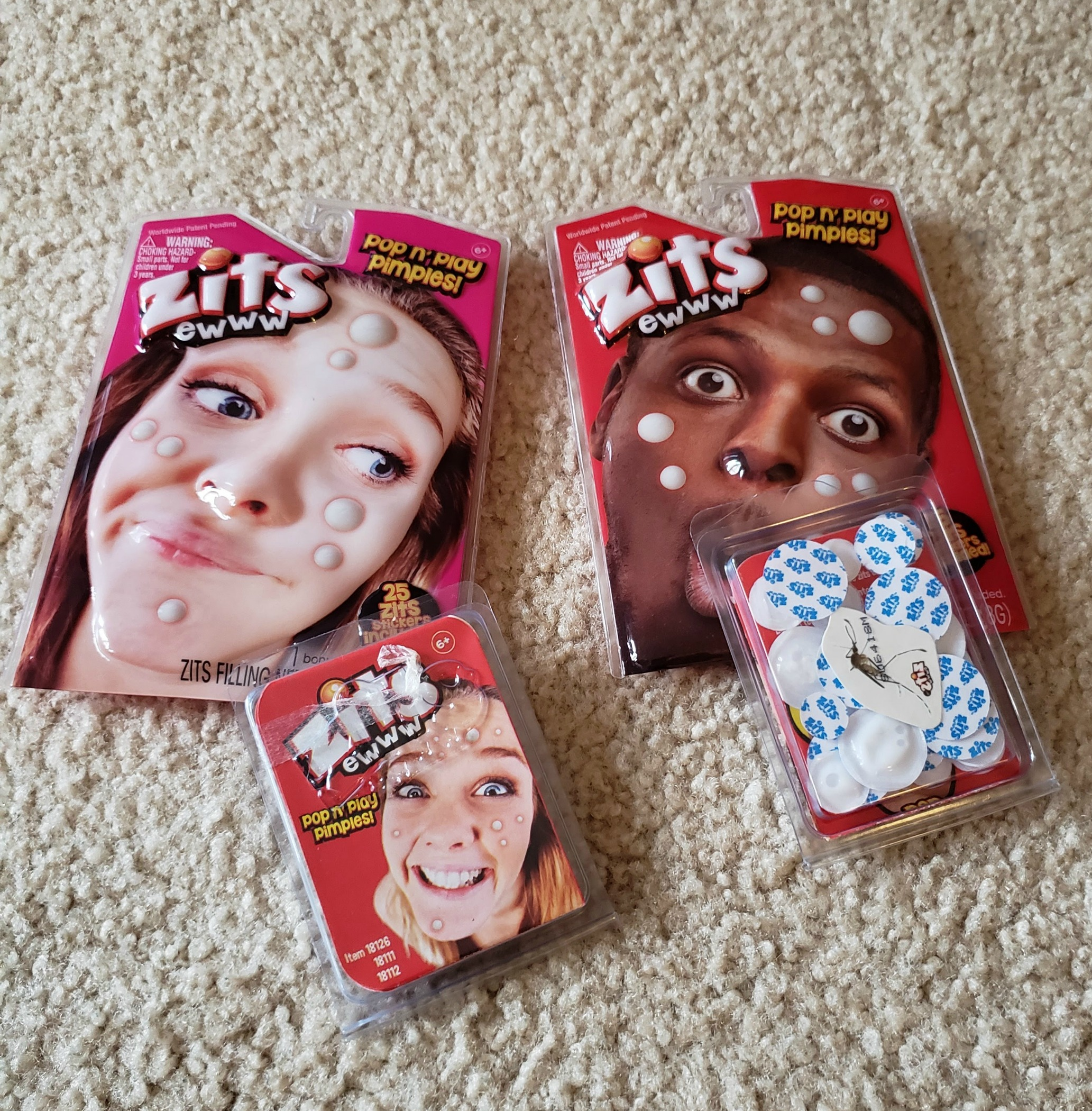 zits-ewww-pop-n-play-pimples-review