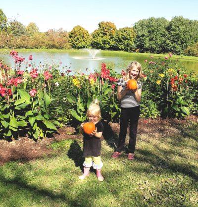 lets-visit-white-house-fruit-farm