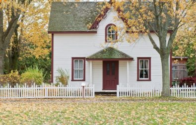 what-house-hunters-need-before-buying-a-home