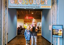 catch-grossology-at-the-glsc-before-its-gone