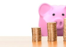 chronic-illness-insurance-financial-planning