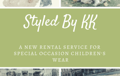 styled-by-kk-childrens-dress-rental