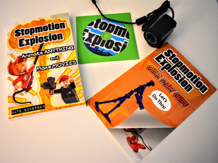 stopmotion-explosion-stop-motion-animation-kit-review