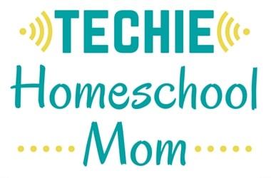 techie-homeschool-mom-famous-artists-online-unit-study-vol-1-review