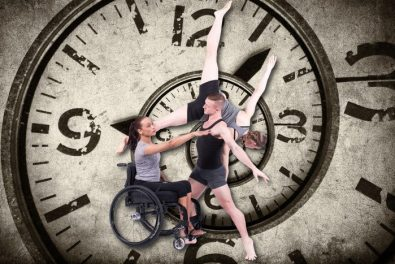 dancing-wheels-company-presents-reverserebootreveal-at-playhouse-square