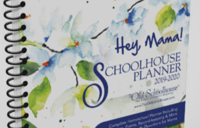 hey-mama-homeschool-planner-for-2019-20