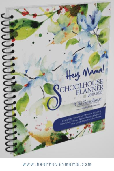 hey-mama-homeschool-planner-for-2019-20